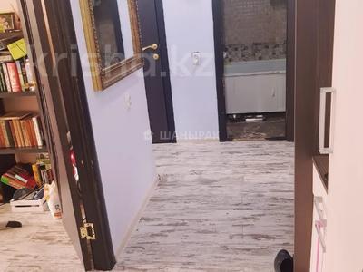 3-комнатная квартира, 60 м², 2/5 этаж, Ауельбекова 126 за 16 млн 〒 в Кокшетау — фото 3
