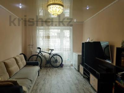 3-комнатная квартира, 60 м², 2/5 этаж, Ауельбекова 126 за 16 млн 〒 в Кокшетау — фото 2
