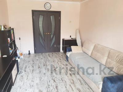 3-комнатная квартира, 60 м², 2/5 этаж, Ауельбекова 126 за 16 млн 〒 в Кокшетау — фото 9