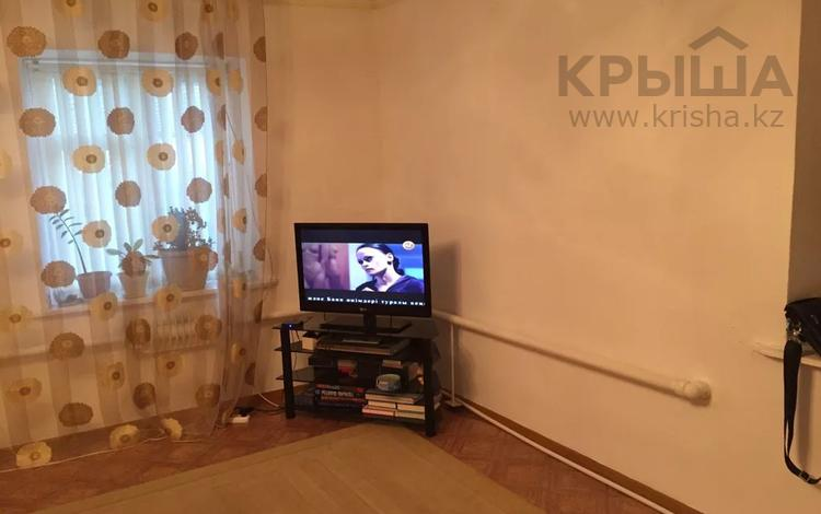 4-комнатный дом, 80 м², Карбышева 59 — Партизанская за 13 млн 〒 в Уральске