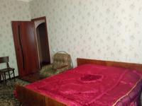 1-комнатная квартира, 42 м², 2/5 этаж по часам