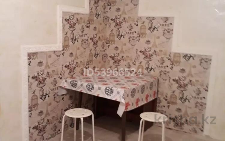 2-комнатный дом помесячно, 30 м², Центральная 31 за 45 000 〒 в Булактах