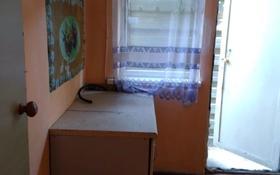 1-комнатный дом помесячно, 16 м², Кассина 75 — Дулатова за 35 000 〒 в Алматы, Турксибский р-н