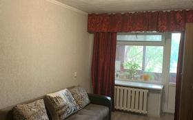 3-комнатная квартира, 65 м², 3/9 этаж помесячно, проспект Строителей 25 за 115 000 〒 в Караганде, Казыбек би р-н