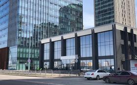 Помещение площадью 2180 м², Е-10 за 6 000 〒 в Нур-Султане (Астана), Есиль р-н
