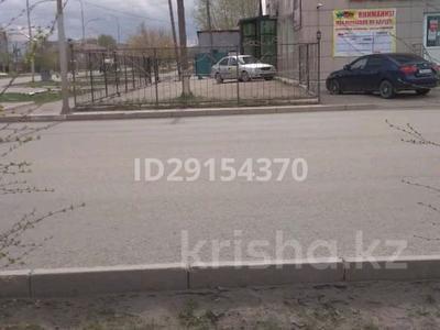 Здание, площадью 500 м², Валиханова — Пересечение Сатпаева за 105 млн 〒 в Кокшетау