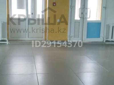 Здание, площадью 500 м², Валиханова — Пересечение Сатпаева за 105 млн 〒 в Кокшетау — фото 2