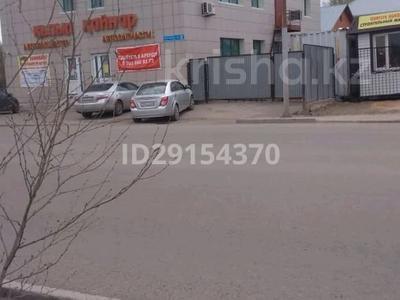 Здание, площадью 500 м², Валиханова — Пересечение Сатпаева за 105 млн 〒 в Кокшетау — фото 3