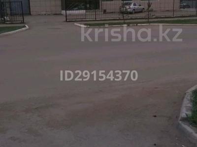 Здание, площадью 500 м², Валиханова — Пересечение Сатпаева за 105 млн 〒 в Кокшетау — фото 4