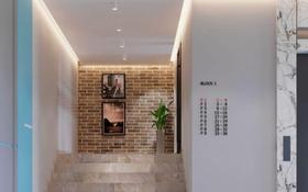 3-комнатная квартира, 94 м², 6/9 этаж, проспект Мангилик Ел 41 за ~ 36.8 млн 〒 в Нур-Султане (Астана), Есиль р-н