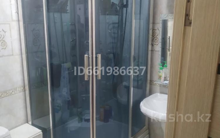 2-комнатная квартира, 45 м², 2/2 этаж, Микрорайон Самал 4 — Казахстан за 15 млн 〒 в Туркестане