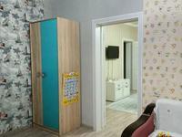 4-комнатный дом, 130 м², 10 сот., 10-й микрорайон улица Малайсары 26Г за 40 млн 〒 в Капчагае
