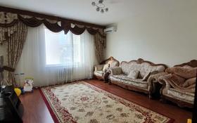2-комнатная квартира, 80 м², 4/5 этаж, 15-й мкр, 15 мкр. 66 за 18.8 млн 〒 в Актау, 15-й мкр