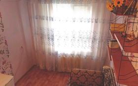2-комнатная квартира, 45.4 м², 1/5 этаж, 3 мкр за 8 млн 〒 в Балхаше