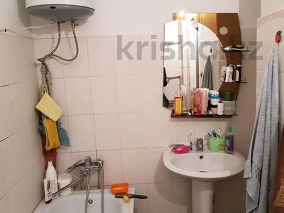 3-комнатная квартира, 78 м², 6/9 этаж, Нурсат — Байдибек Би за 23.5 млн 〒 в Шымкенте, Каратауский р-н