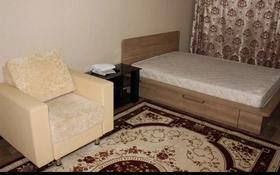 1-комнатная квартира, 48 м², 1/5 этаж помесячно, 3-й мкр 24 за 90 000 〒 в Актау, 3-й мкр