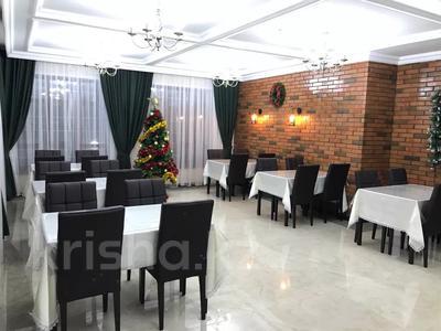 11-комнатный дом посуточно, 1000 м², Green Village за 15 000 〒 в Бурабае