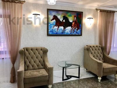 11-комнатный дом посуточно, 1000 м², Green Village за 15 000 〒 в Бурабае — фото 3