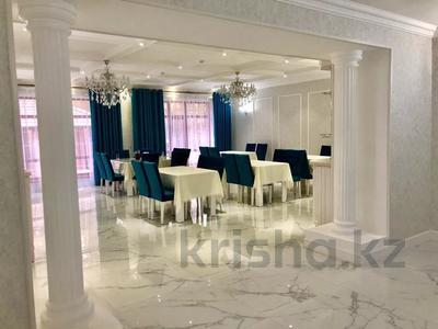 11-комнатный дом посуточно, 1000 м², Green Village за 15 000 〒 в Бурабае — фото 4