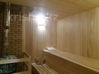 11-комнатный дом посуточно, 1000 м², Green Village за 15 000 〒 в Бурабае — фото 5