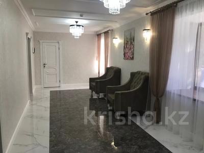 11-комнатный дом посуточно, 1000 м², Green Village за 15 000 〒 в Бурабае — фото 6