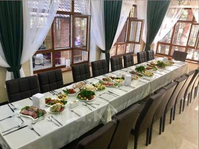 11-комнатный дом посуточно, 1000 м², Green Village за 15 000 〒 в Бурабае — фото 7