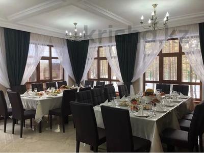11-комнатный дом посуточно, 1000 м², Green Village за 15 000 〒 в Бурабае — фото 8
