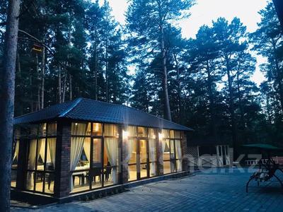 11-комнатный дом посуточно, 1000 м², Green Village за 15 000 〒 в Бурабае — фото 11