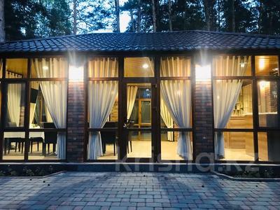 11-комнатный дом посуточно, 1000 м², Green Village за 15 000 〒 в Бурабае — фото 12