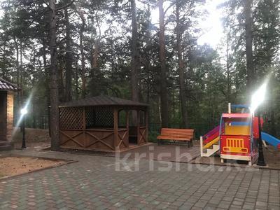 11-комнатный дом посуточно, 1000 м², Green Village за 15 000 〒 в Бурабае — фото 13