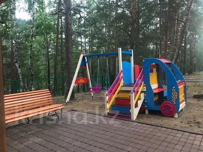 11-комнатный дом посуточно, 1000 м², Green Village за 15 000 〒 в Бурабае — фото 14