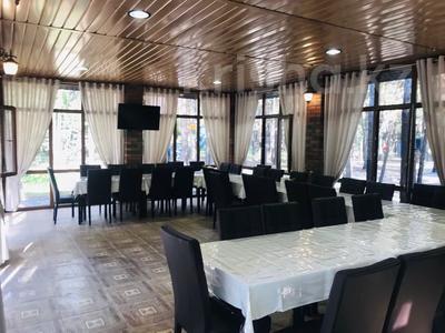 11-комнатный дом посуточно, 1000 м², Green Village за 15 000 〒 в Бурабае — фото 17