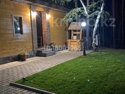 11-комнатный дом посуточно, 1000 м², Green Village за 15 000 〒 в Бурабае — фото 22