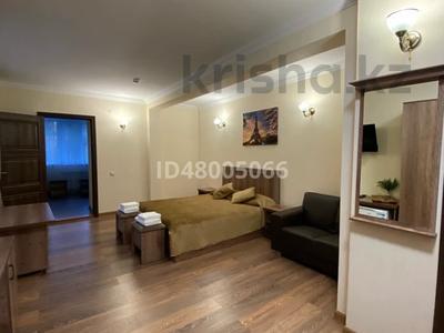 11-комнатный дом посуточно, 1000 м², Green Village за 15 000 〒 в Бурабае — фото 23