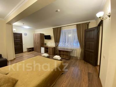 11-комнатный дом посуточно, 1000 м², Green Village за 15 000 〒 в Бурабае — фото 24