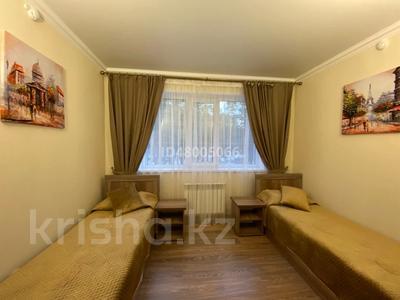 11-комнатный дом посуточно, 1000 м², Green Village за 15 000 〒 в Бурабае — фото 25