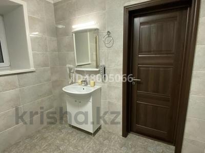 11-комнатный дом посуточно, 1000 м², Green Village за 15 000 〒 в Бурабае — фото 26