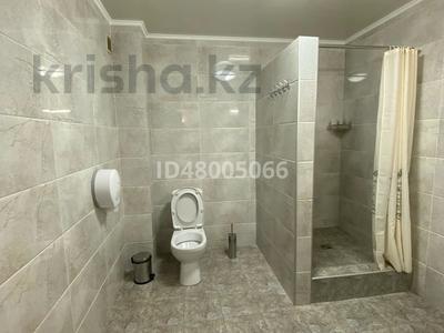 11-комнатный дом посуточно, 1000 м², Green Village за 15 000 〒 в Бурабае — фото 27