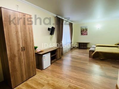 11-комнатный дом посуточно, 1000 м², Green Village за 15 000 〒 в Бурабае — фото 28