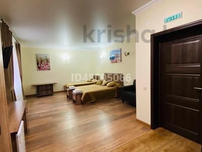 11-комнатный дом посуточно, 1000 м², Green Village за 15 000 〒 в Бурабае — фото 29