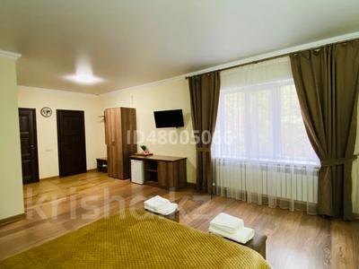 11-комнатный дом посуточно, 1000 м², Green Village за 15 000 〒 в Бурабае — фото 30