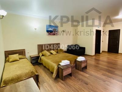 11-комнатный дом посуточно, 1000 м², Green Village за 15 000 〒 в Бурабае — фото 31