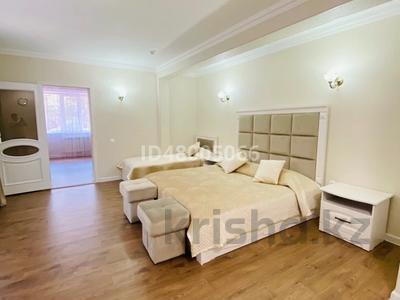 11-комнатный дом посуточно, 1000 м², Green Village за 15 000 〒 в Бурабае — фото 32