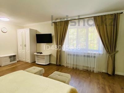 11-комнатный дом посуточно, 1000 м², Green Village за 15 000 〒 в Бурабае — фото 33