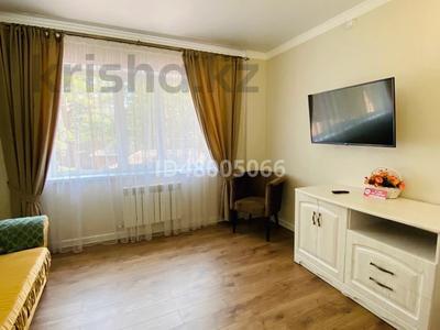 11-комнатный дом посуточно, 1000 м², Green Village за 15 000 〒 в Бурабае — фото 34