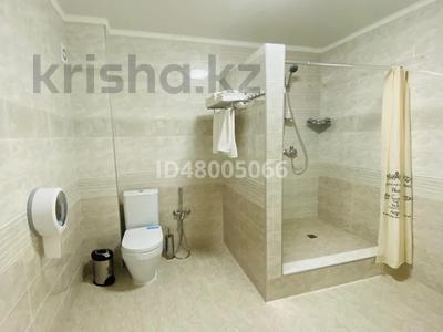 11-комнатный дом посуточно, 1000 м², Green Village за 15 000 〒 в Бурабае — фото 36