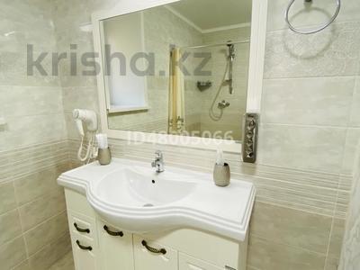 11-комнатный дом посуточно, 1000 м², Green Village за 15 000 〒 в Бурабае — фото 37