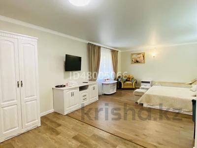 11-комнатный дом посуточно, 1000 м², Green Village за 15 000 〒 в Бурабае — фото 38