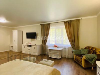 11-комнатный дом посуточно, 1000 м², Green Village за 15 000 〒 в Бурабае — фото 40