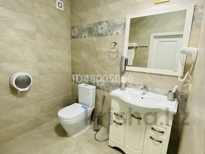 11-комнатный дом посуточно, 1000 м², Green Village за 15 000 〒 в Бурабае — фото 41
